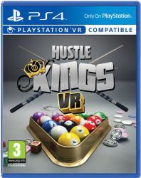 Sony Hustle Kings VR (PS4)