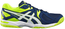 Asics Gel-Hunter 3 (Man)
