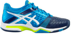 Asics Gel-Blast 7 (Man)