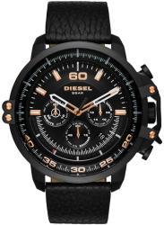 Diesel DZ4409