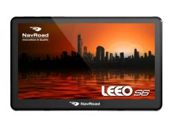 NavRoad LEEO S6