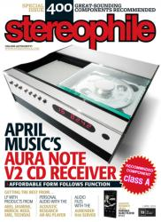 April Music Aura note V2