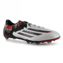Adidas Messi 10.2 FG