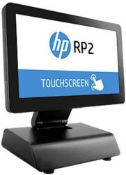 HP RP2 2000 (J9C74EA)