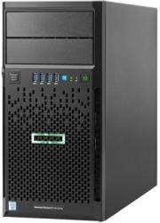 HP ML30 G9 Q0C52A