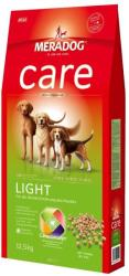 Mera High Premium Light 2 x 12,5kg