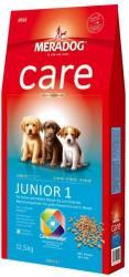 Mera High Premium Junior 1 2 x 12,5kg