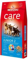 Mera High Premium Junior 2 2 x 12,5kg