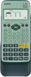 Casio FX-92B