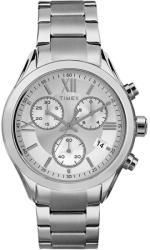 Timex TW2P936