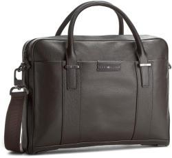 Tommy Hilfiger Business Computer Bag AM0AM01445