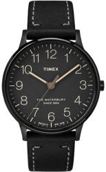 Timex TW2P959