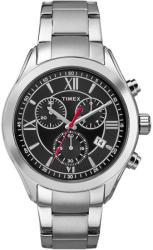 Timex TW2P939