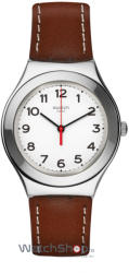 Swatch YGS131