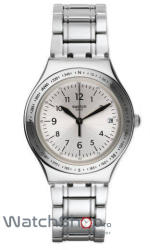 Swatch YGS471