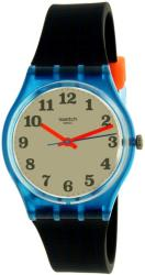 Swatch GS149
