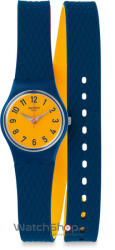 Swatch LN150