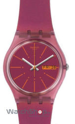 Swatch GP701
