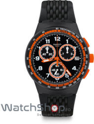 Swatch SUSB408