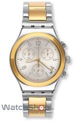 Swatch YCS590