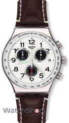 Swatch YVS432
