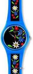 Swatch GN412