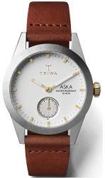 Triwa Aska TW-AKST10