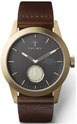 Triwa Spira TW-SPST10