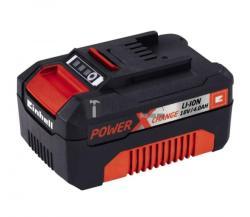 Einhell Power-X-Change 18V 4.0Ah (4511396)