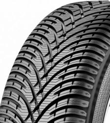 BFGoodrich G-force Winter 2 XL 215/50 R17 95H