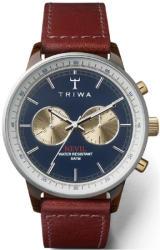 Triwa Neville TW-NEAC118