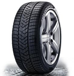 Pirelli Winter SottoZero 3 RFT XL 275/35 R19 100V