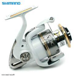 Shimano Stradic FJ 1000 (ST1000FJ)
