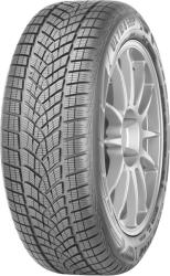 Goodyear UltraGrip Performance XL 275/45 R20 110V