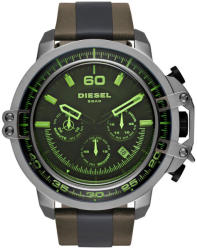 Diesel DZ4407