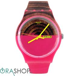 Swatch SUOP703