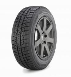 Bridgestone Blizzak WS80 XL 215/55 R16 97H