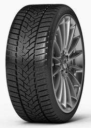 Dunlop SP Winter Sport 5 195/65 R15 91T