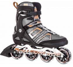 Rollerblade Sirio 82