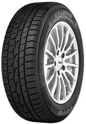 Toyo Celsius 195/65 R15 91T