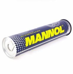 MANNOL Universal Multipurpose Grease MP2 - lítiumos zsír 400g (8102)
