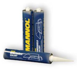 MANNOL Windshield Sealant - Szélvédőragasztó 310ml (9910)