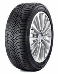 Michelin CrossClimate XL 235/45 R18 98Y