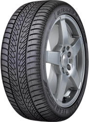 Goodyear UltraGrip 8 Performance EMT XL 245/45 R18 100V