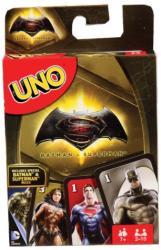 Mattel UNO - Batman vs. Superman