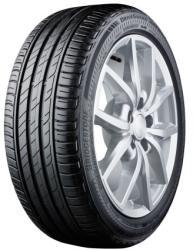 Bridgestone DriveGuard RFT XL 215/55 R16 97W