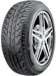 Sebring Formula Extreme+ 501 175/70 R13 82T