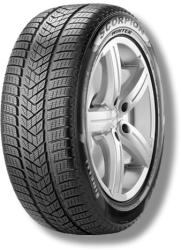 Pirelli Scorpion Winter XL 235/65 R18 108H