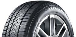 Wanli SW211 XL 255/40 R19 100V