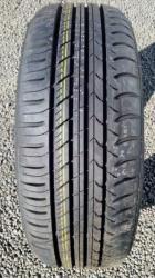 Superia RS300 195/55 R15 85H